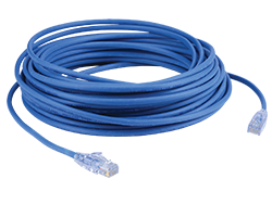 UTP Cabling